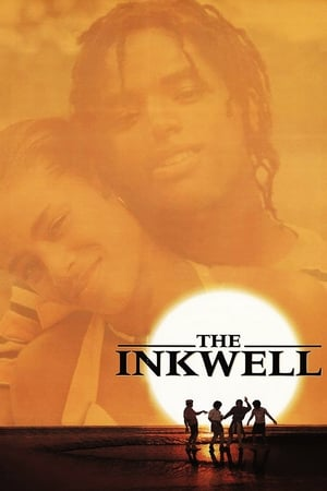 Image The Inkwell