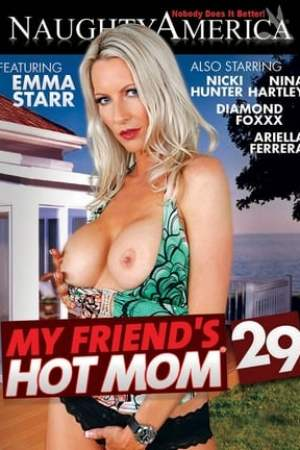 Image My Friend's Hot Mom 29