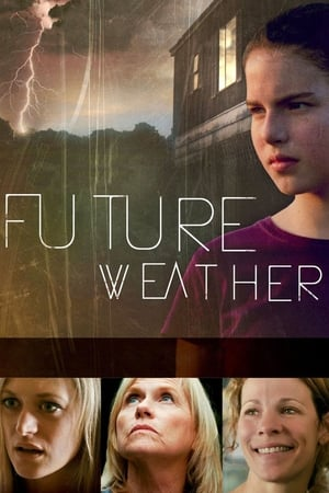 Poster Future Weather 2012