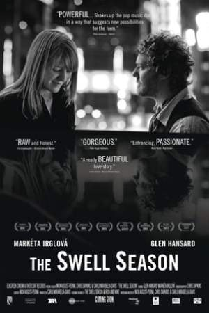 Image The Swell Season