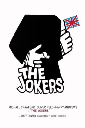 Image The Jokers