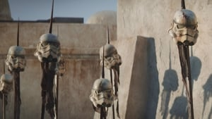 Watch The Mandalorian 1x5 Online