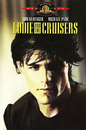 Image Eddie and the Cruisers