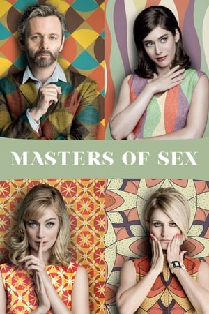 Image Masters of Sex
