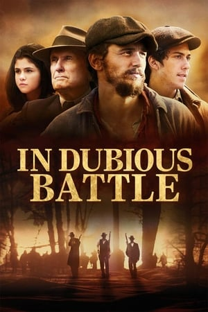 Image In Dubious Battle