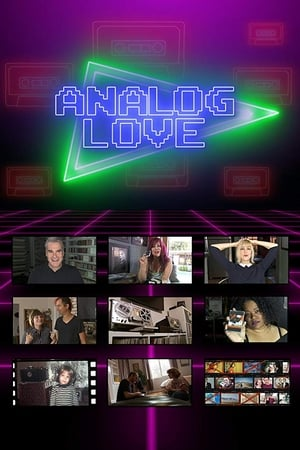 Image Analog Love