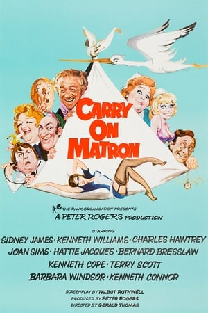 Image Carry On Matron