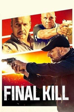 Ver Online Final Kill