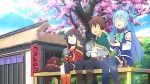images KonoSuba: God's Blessing on this Wonderful World! Legend of Crimson