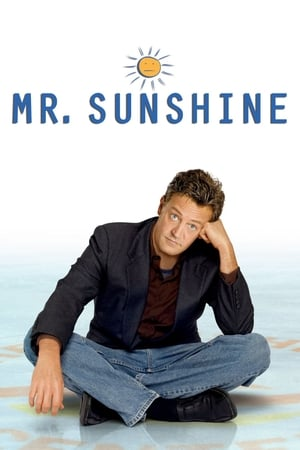 Image Mr. Sunshine