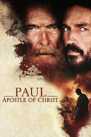 http://maximamovie.com/movie/476968/paul-apostle-of-christ.html