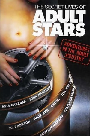 Image The Secret Lives of Adult Stars
