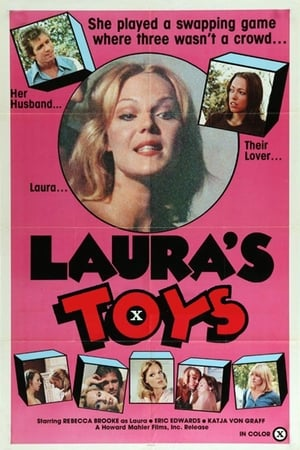 Image Laura's Toys