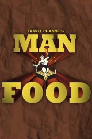 Image Man v. Food