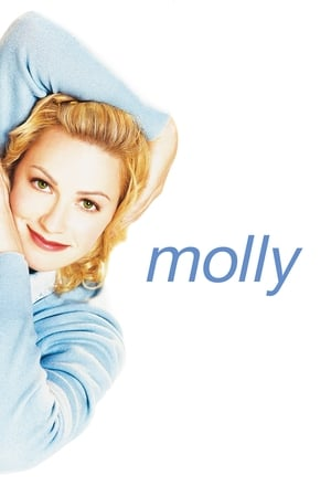 Image Molly