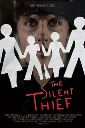 Image The Silent Thief