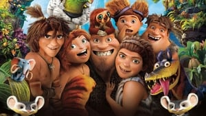 images The Croods