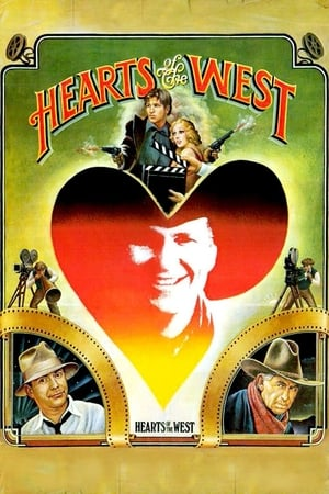 Image Hearts of the West