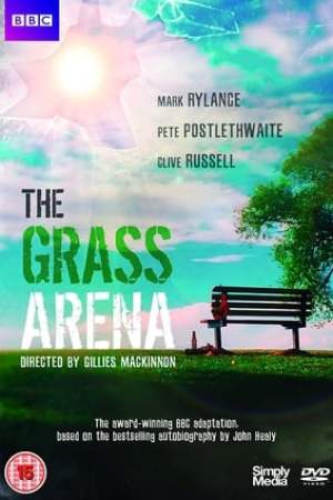 Image The Grass Arena