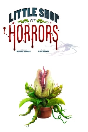 Image Little Shop of Horrors