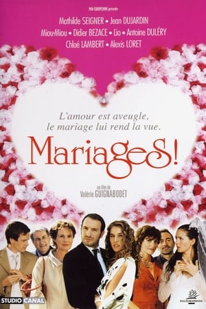 Image Mariages !