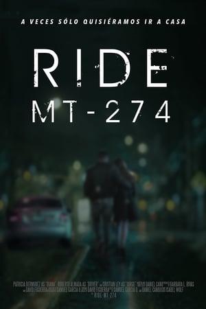 Ride MT-274