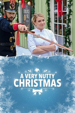 Image A Very Nutty Christmas