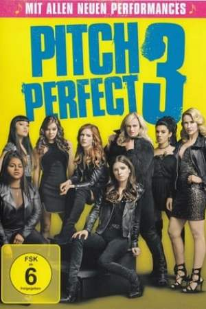 Image Pitch Perfect 3