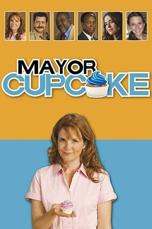 Image Mayor Cupcake