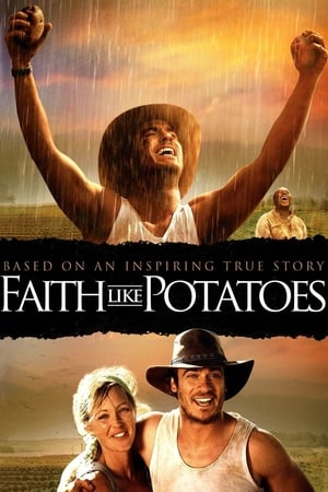 Image Faith Like Potatoes