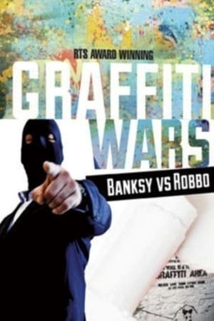 Image Graffiti Wars