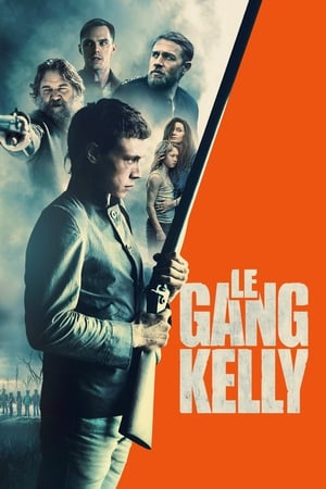 Image Le Gang Kelly