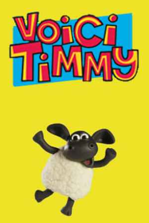 Image Voici Timmy