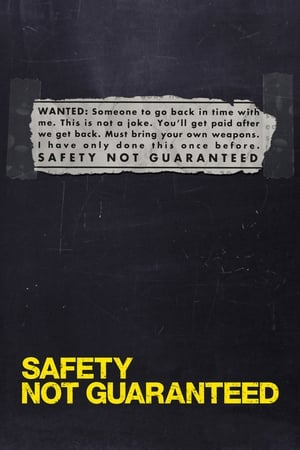 Image Safety Not Guaranteed