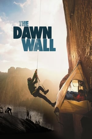 Image The Dawn Wall