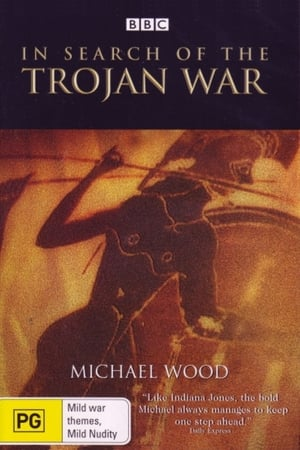 Image In Search of the Trojan War