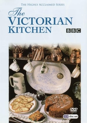 The Victorian Kitchen