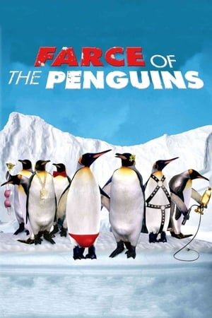 Image Farce of the Penguins