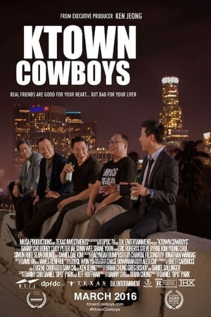 Image Ktown Cowboys