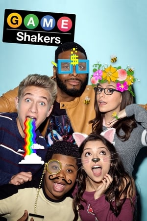 Image Game Shakers