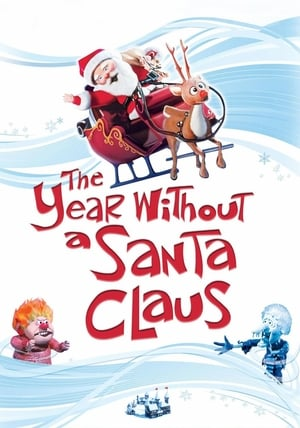 Image The Year Without a Santa Claus