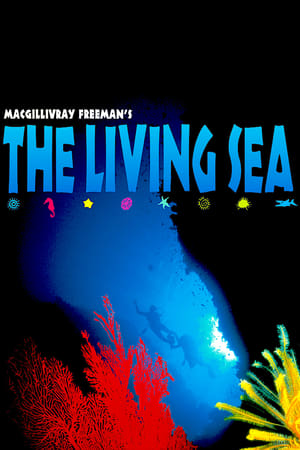 Image The Living Sea
