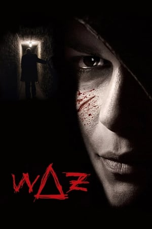 Poster WΔZ 2007