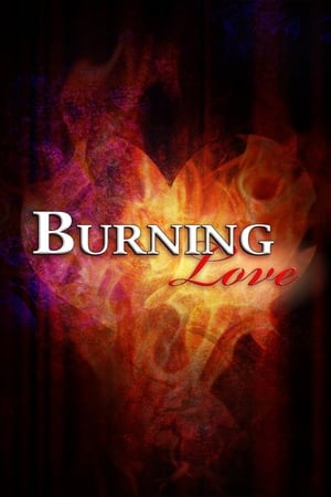 Image Burning Love