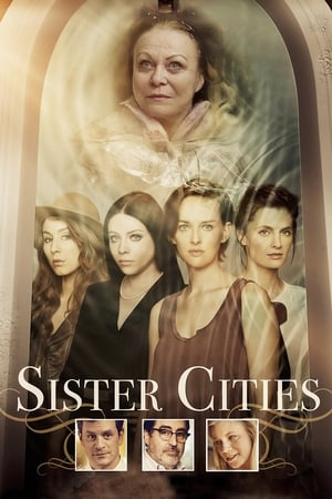 Image Sister Cities