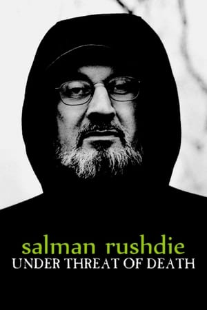 Image Salman Rushdie: Death on a Trail