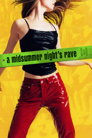 Image A Midsummer Night's Rave