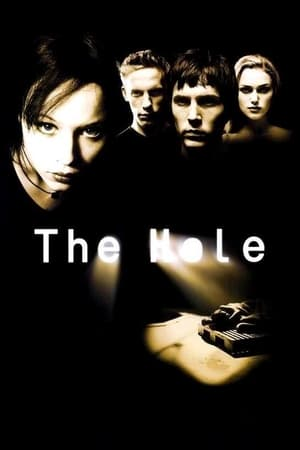 Image The Hole