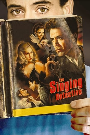 Image The Singing Detective
