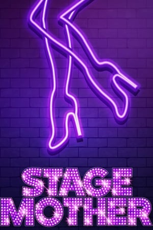 Ver Online Stage Mother